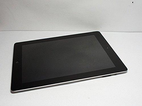 iPad 2 32GB Wi-Fiモデル ブラック MC770J/A
