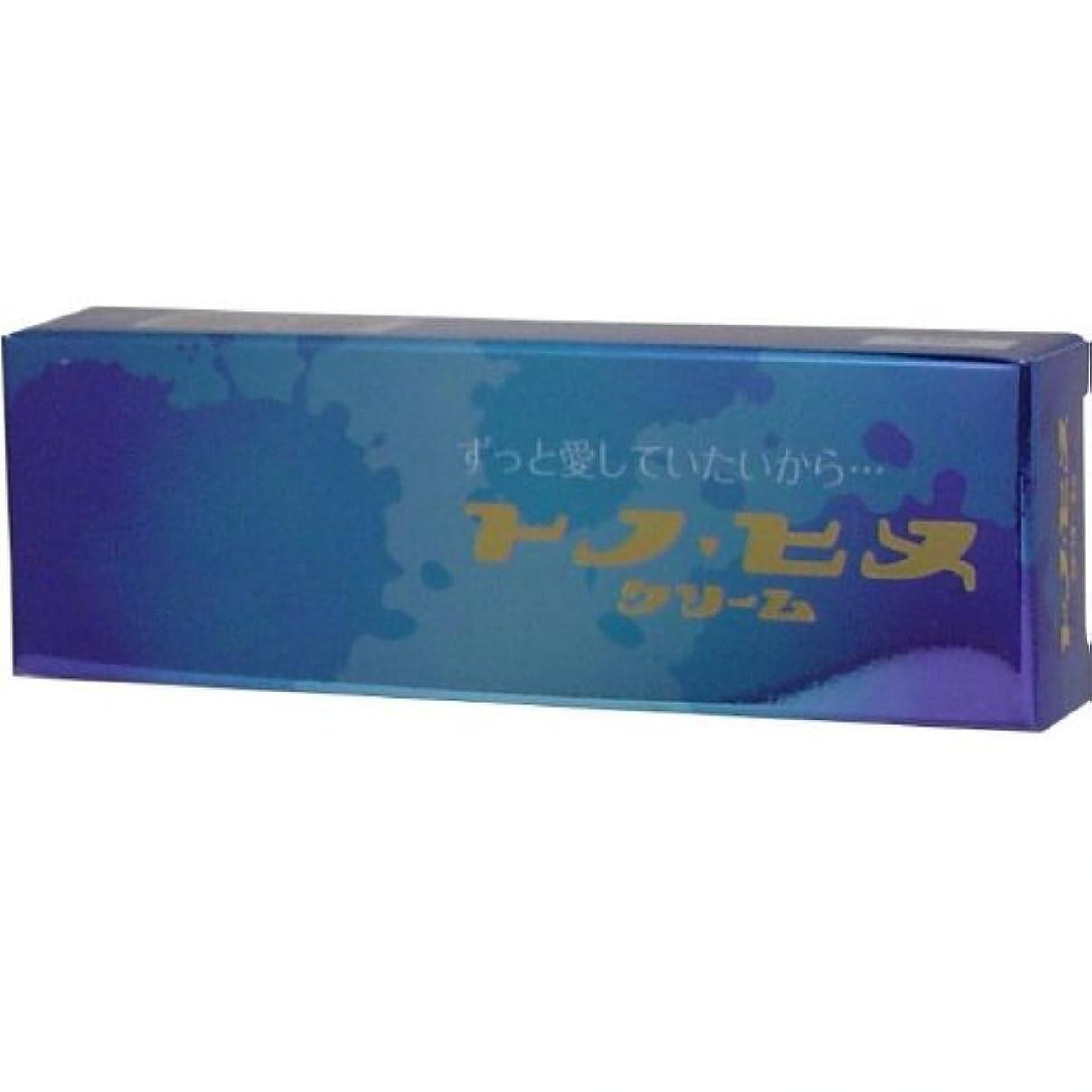 ファランクス売るモジュール大人のいとなみをサポートする化粧品クリーム!トノヒメクリーム 10g【2個セット】