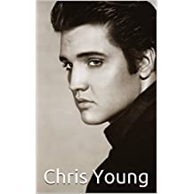 Elvis Presley (PSYCH 101) (English Edition)