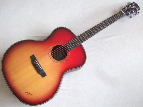 Regular Model [BL-65]