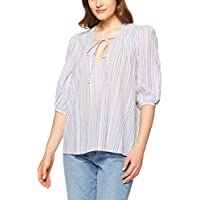 Cooper St Women's Bay TIE TOP