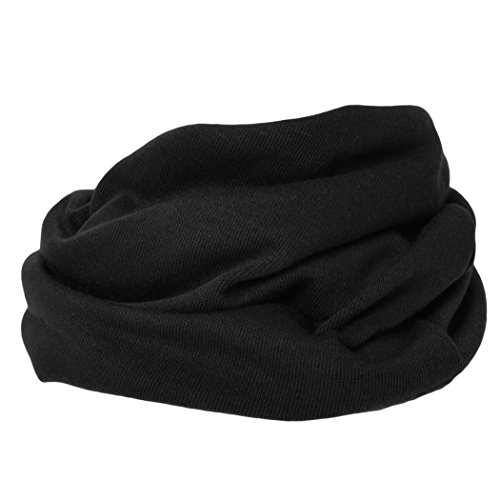 (Casual box) CasualBox Homa 3way tornado turban hair band Neck size fits all protection against the cold autumn and winter charm Charm