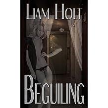 Beguiling