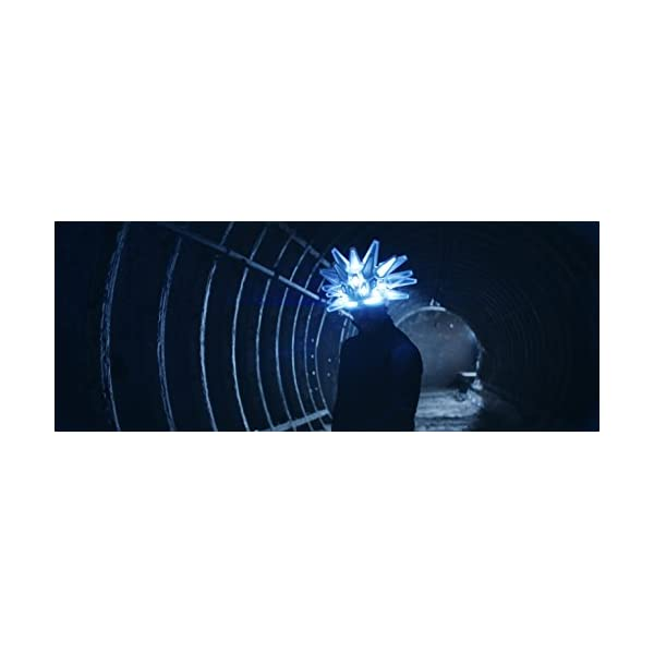 Automaton [12 inch Analog]の紹介画像3