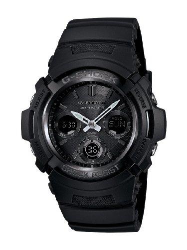 カシオ CASIO 腕時計 G-SHOCK ジーショック F...