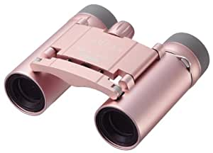 Vixen 双眼鏡 Saqras(サクラス)H6×16 16481-3