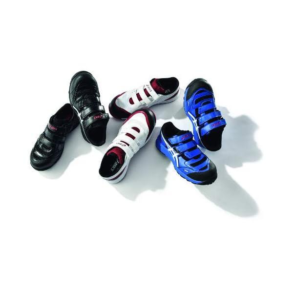 [アシックスワーキング] 安全靴 作業靴 ウ...の紹介画像11