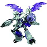 AM-15 Transformer Prime Megatron Darkness (Completed) Tomy [JAPAN]おもちゃ[並行輸入品]