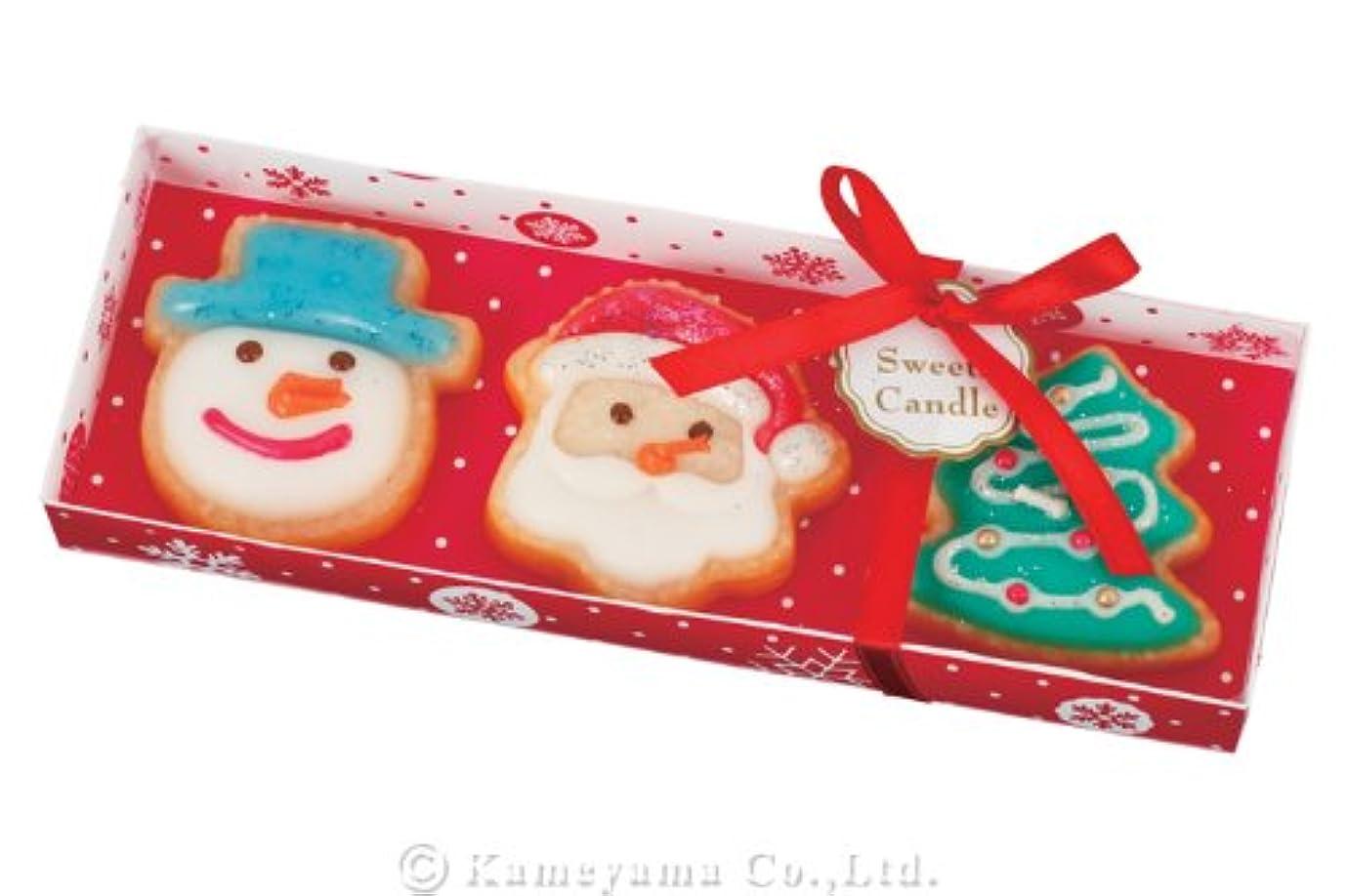 炭水化物犯す突き出すプチスイーツギフト クリスマス