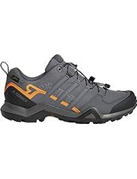 (アディダス) Adidas Outdoor Terrex Swift R2 GTX Hiking Shoe メンズ ハイキングシューズ [並行輸入品]