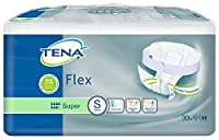 テーナ TENA フレックス スーパー Sサイズ 30枚 [ヘルスケア&ケア用品]
