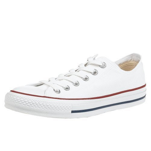 [コンバース] CONVERSE CANVAS ALL STA...