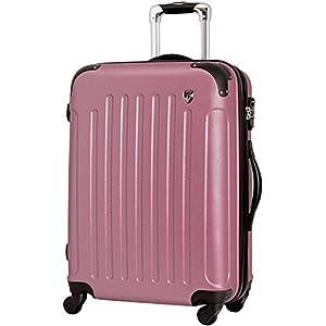 TSAロック搭載 スーツケース キャリーバッグ...の関連商品7