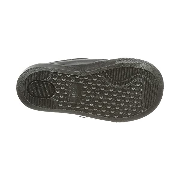 [アサヒ] 運動靴 アサヒP103 KC37031の紹介画像3
