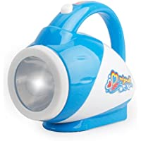 シミュレーションPretend toy-xieccx MiniホームアプライアンスモデルToys for Kids Baby Playおもちゃ(懐中電灯)