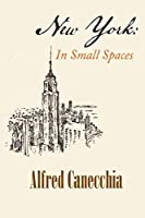 New York: In Small Spaces