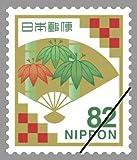 慶事(けいじ)用 82円切手 【50枚組】