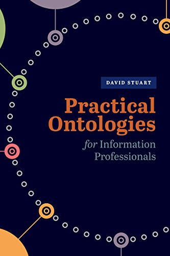Download Practical Ontologies for Information Professionals 0838915116