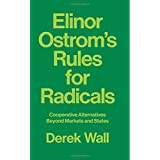 Elinor Ostrom's Rules for Radicals: Cooperative Alternatives Beyond Markets and States