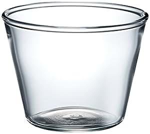イワキ プリンカップ 150ml KBT905