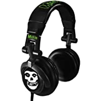 Funko (ファンコ) Misfits DJ Headphones おもちゃ (並行輸入)