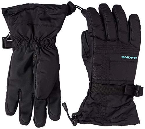 [ダカイン] [レディース] グローブ 防水 (DK Dry 採用) カイロポケット付き [ AI237-779 / Capri Glove ] 手袋 スノーボード
