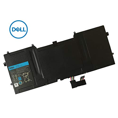 SANISI Dell Y9N00 7.4V 47WH バッ...