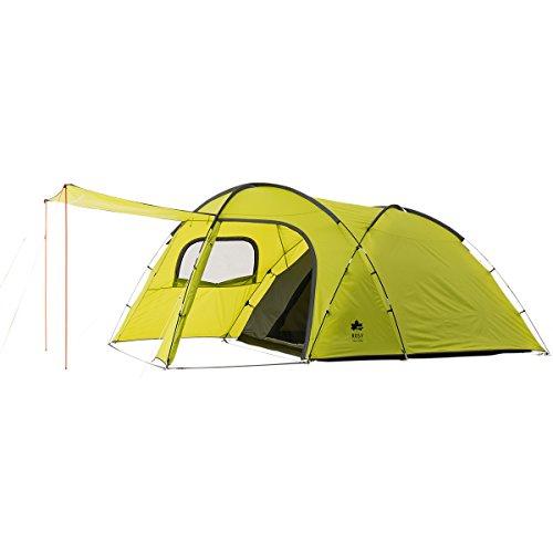 ロゴス(LOGOS) テント ROSY ドゥーブル XL