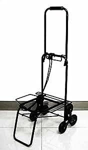 三輪キャリーカート(耐荷重40kg) TAN-532