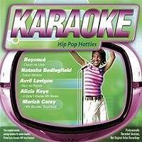Karaoke: Hip-Hop Hotties