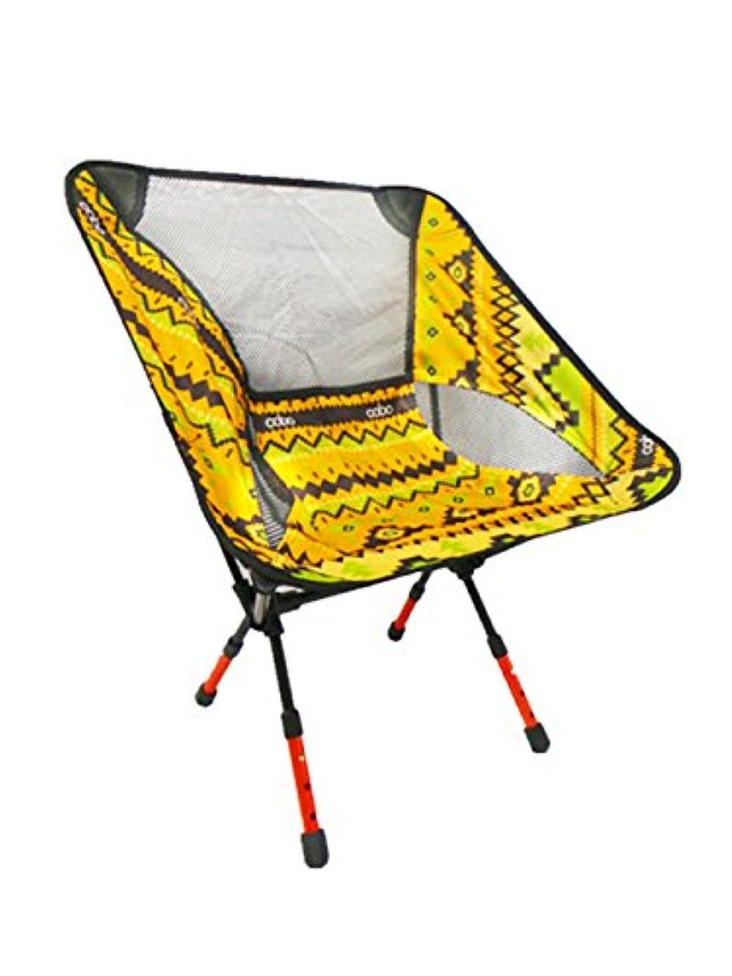 頭無意味ワイプCOBO アウトドアチェア 折りたたみ椅子 コンパクト 背もたれ バーベキュー レジャーチェア ポータブルチェア ローチェア アルミ製 折りたたみチェア フィットチェア 耐荷重145kg 持ち運びに便利な専用ケース付 お釣り 登山 キャンプ用 ウルトラライト ジュラルミンチェアー (Indian) [並行輸入品]