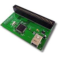 GAMEBANK-web.comオリジナル Retro Base Dumper (レトロベースダンパー) / MDベースダンパー メガドライブ レトロゲーム 吸い出しツール [1730]