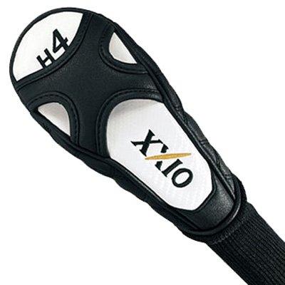 DUNLOP(ダンロップ) XXIO10 ゼクシオ10 メンズ ゴルフクラブセット ウッド4本+アイアン8本セット MP1000カーボンシャフト装着 (10.5, sr)