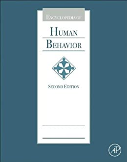 [Ramachandran MBBS  PhD  Hon. FRCP, Vilayanur S.]のEncyclopedia of Human Behavior (Encyclopedia of Human Behavior, Four-Volume Set)