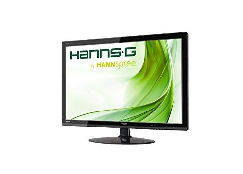 Hannspree Hanns.G HL274HPB 27