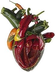 Torn Arteries [Explicit]
