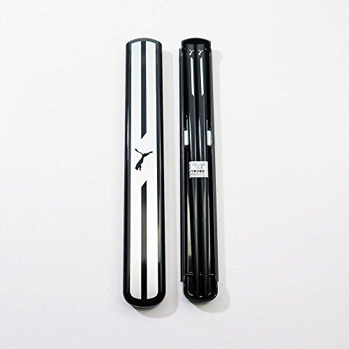 プーマ箸・ケースセット(19.5cm) PM173...