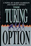 The Turing Option: A Novel