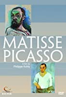 Matisse & Picasso: Twin Giants of Modern Art [DVD] [Import]