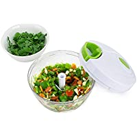 Homemaker Mini Pull Vegetable Chopper