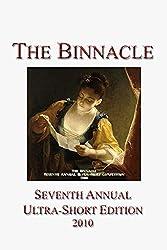 The Binnacle: Seventh Annual Ultra-Short Edition (Ultra-Short Competition Book 7) (English Edition)