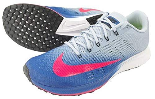 best sneakers eacb6 5194e NIKE ナイキ ランニングシューズ 24.5cm AIR ZOOM ELITE 9 エア ...