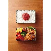 THE(ザ) THE LUNCH BOX 375ml アルミニウム製の弁当箱 1499-0035-200-00