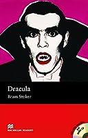 Dracula (MacMillan Readers. Intermediate)