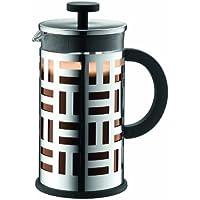 【正規品】 BODUM ボダム EILEEN フレンチプレスコーヒーメーカー 1.0L 11195-16
