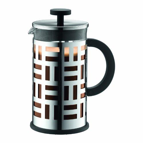 BODUM ボダム EILEEN フレンチプレスコーヒーメーカー 1.0L 11195-16