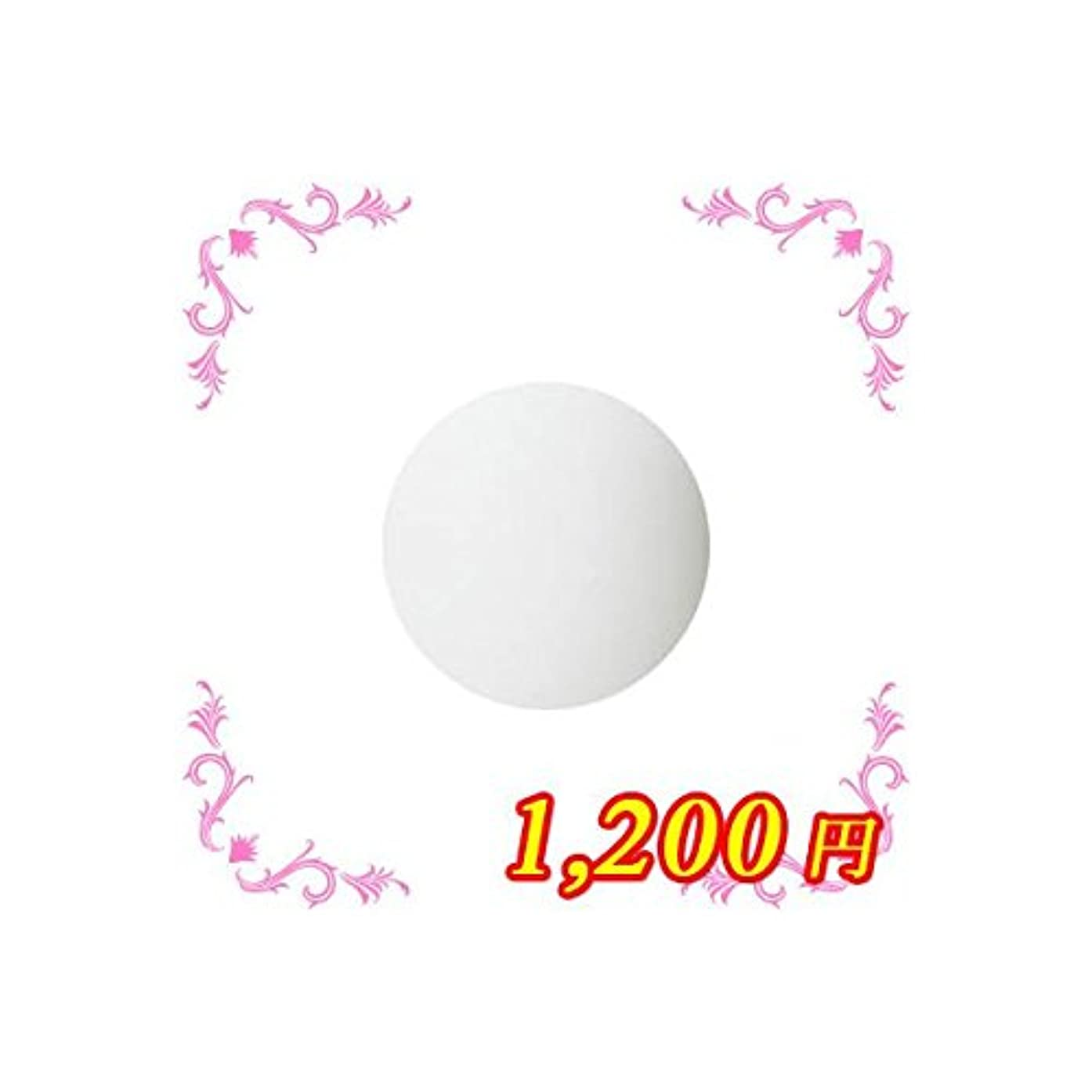 ペダルソーセージ準備プリジェル スーパーカラーEx ライナーホワイト 4g