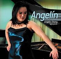 Angelan