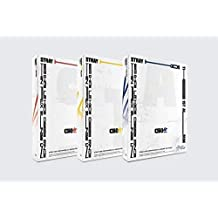 K-POP STRAY KIDS - GO生, 1st Album, Standard Edition, C type Cover incl. CD, 80pg PhotoBook, Photocards, 4 Cut Film, Unit Lyric Leatlet, Secret Card, Pre-Order Benefit, Folded Poster, Extra Photocards