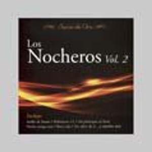 Vol. 2-Serie De Oro